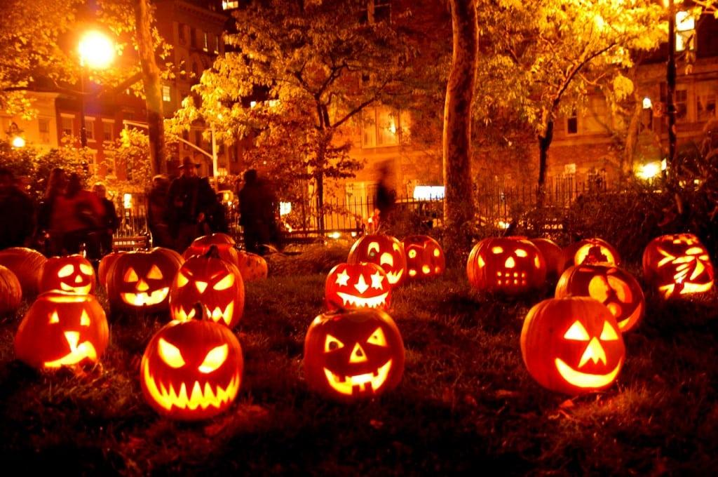23-halloween-decorations-004