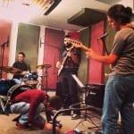 Οι Deep in the Top στα Beater Live Sessions!