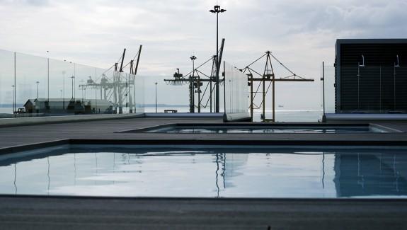 παλια σφαγεια - Porto (5)
