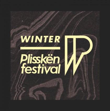 Plisskën Festival 2014 | Athens Winter Edition – Κερδίστε Προσκλήσεις