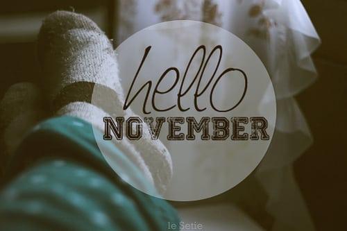 Hello-November-Quotes-4