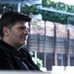 Συνέντευξη: Φοίβος Δεληβοριάς   Beater TV