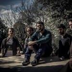 Νέο βίντεο: The Next Step Quintet feat. Tivon Pennicott – Regression live