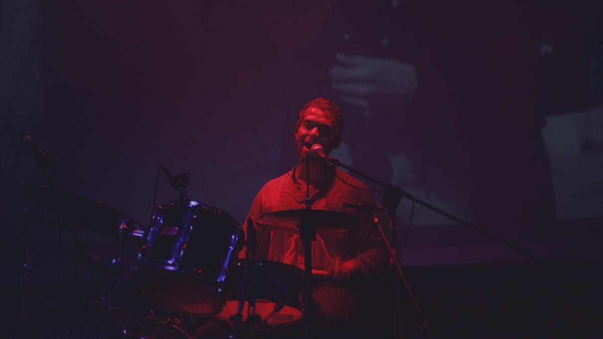 Live Review: Allah Las στο Principal Club Theater