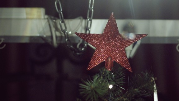 christmas spirit in town (45)