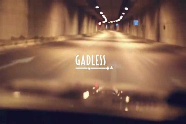 gadless