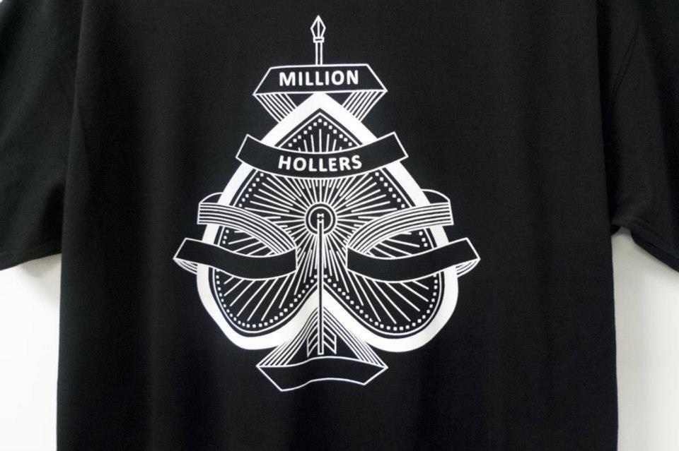 million hollers1