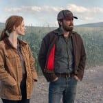 Interstellar : Η νέα ταινία του Christopher Nolan