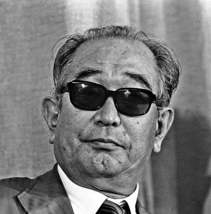 Ταινιοθήκη Θεσσαλονίκης: «Ακίρα Κουροσάουα, ο Γιαπωνέζος Αυτοκράτορας»
