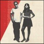 Νέο cover: She & Him – God Only Knows