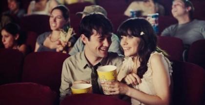 500-cinema-love-popcorns-smile-Favim.com-349041