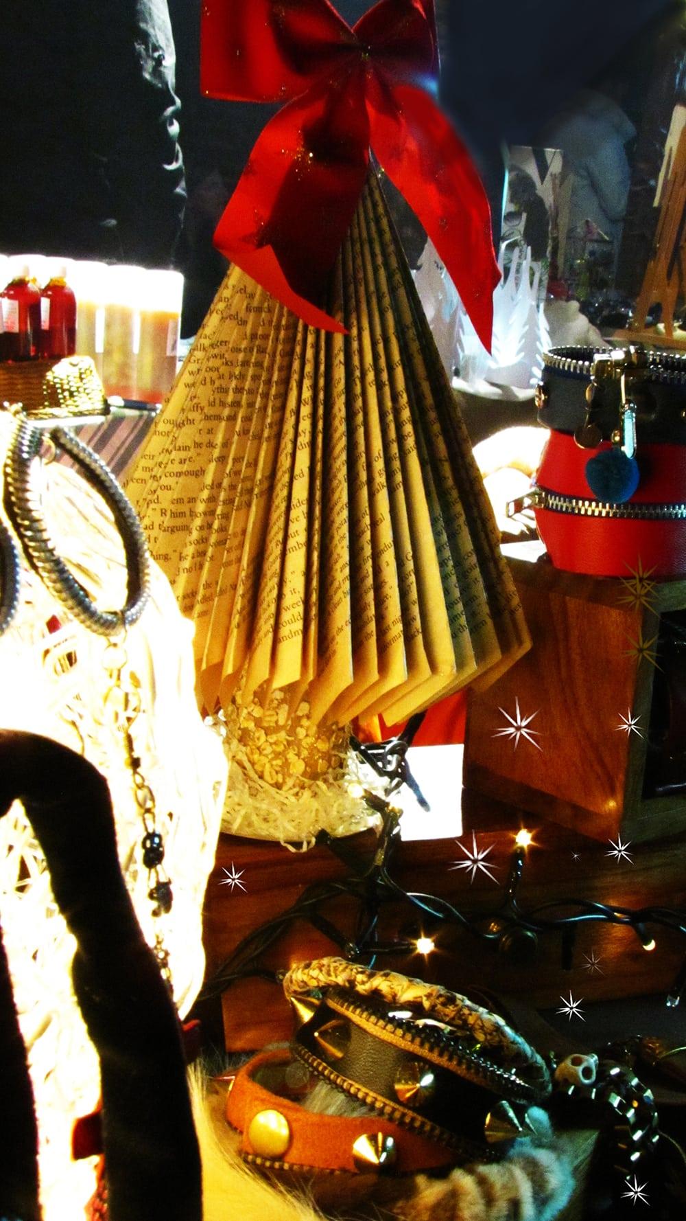 Santa Goodies, από την PillBOX – Ο Άγιος Βασίλης, φέτος, έρχεται νωρίς!