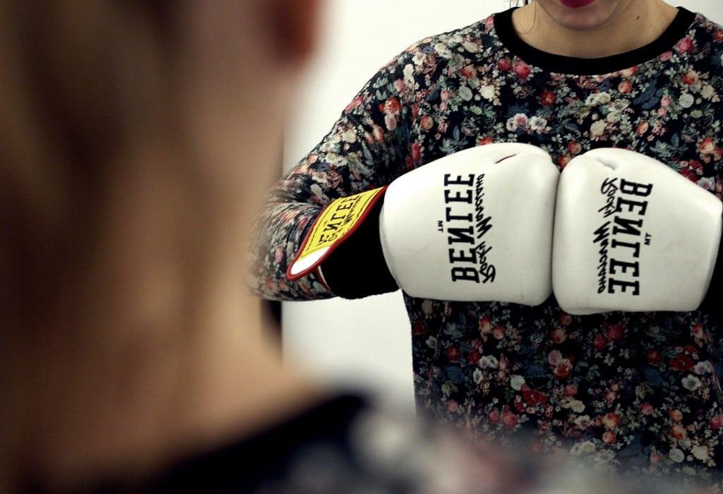 bitch boxer7