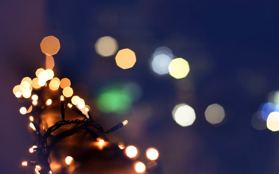 christmas-lights-tree-bokeh-lights-picture-winter-hd-wallpaper