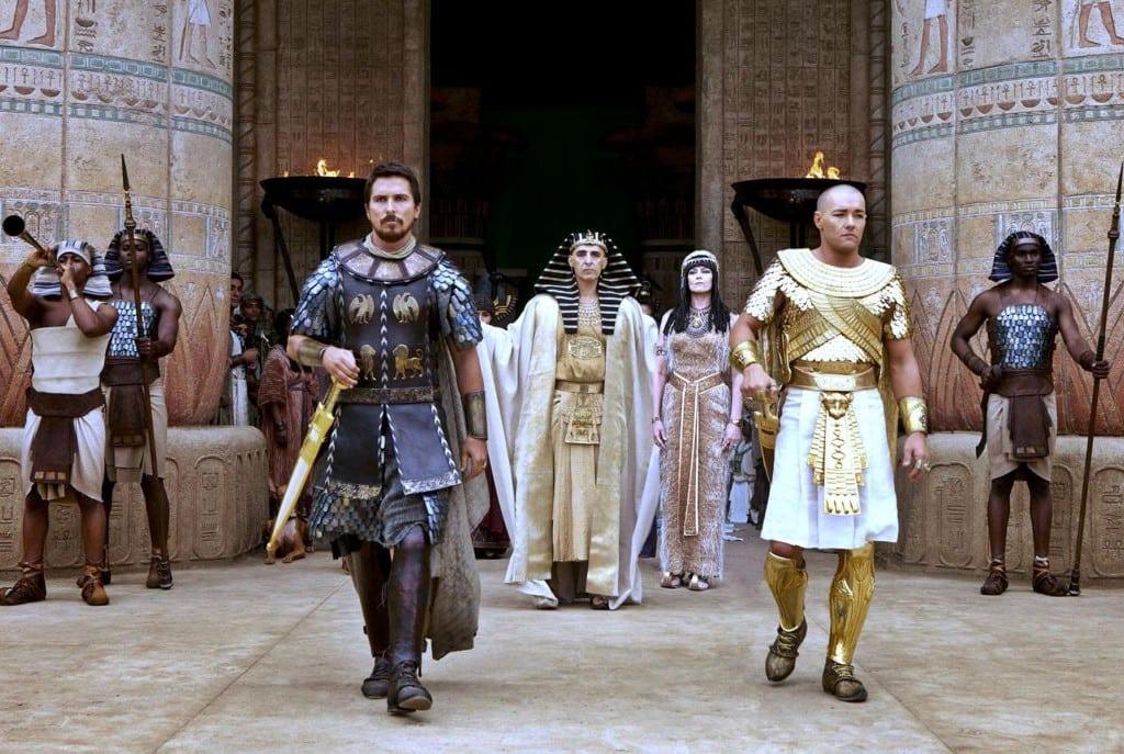 exodus_gods_and_kings_2014_12