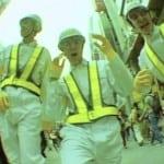 Free download: Beastie Boys – Intergalactic (Rsn remix)