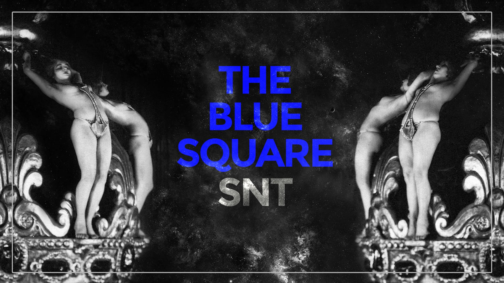 thebluesquare-snt-cover