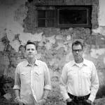 New track: Calexico – Cumbia de Donde (ft. Amparo Sanchez)