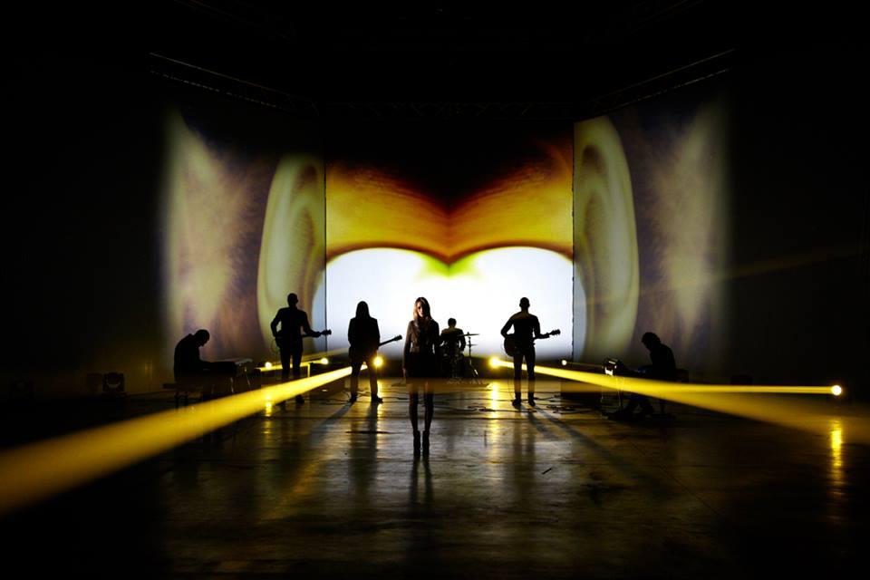 """Album Review: Archive – """"Restrictions"""""""