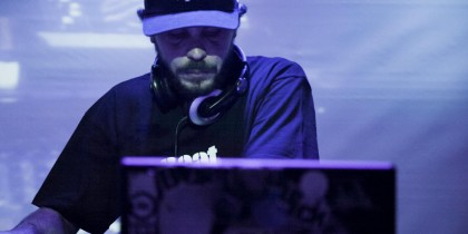 New album: J. Melik – Beat Treat