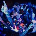 Splash Wars: The Return Of The Neon