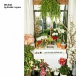New album: Emile Haynie – We Fall