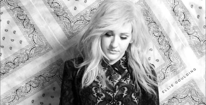 Ellie-Goulding-2