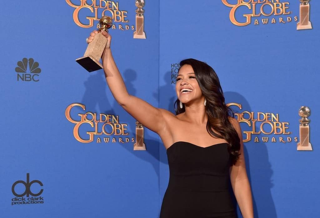 Golden-Globes (2)