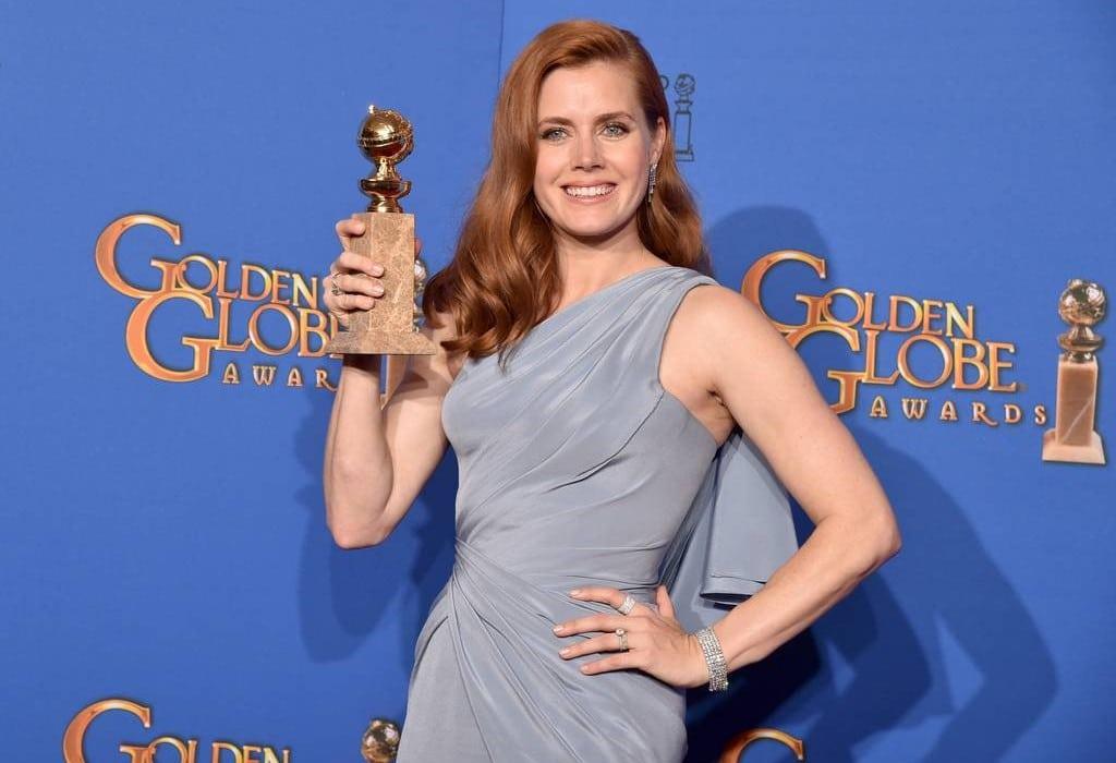 Golden-Globes (3)