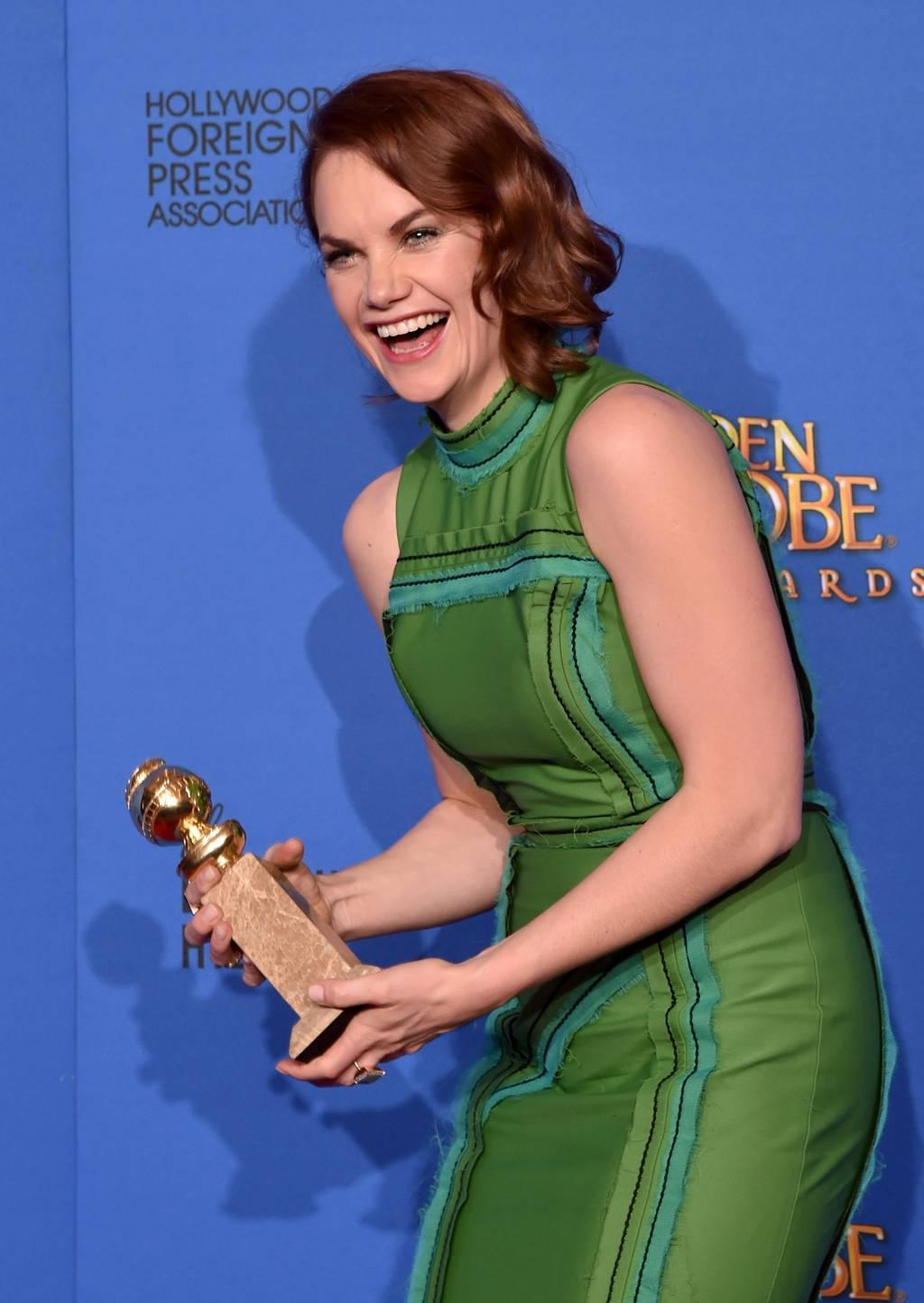 Golden-Globes (4)
