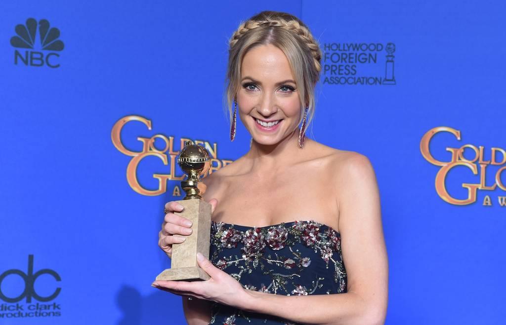 Joanne-Froggatt-Golden-Globes