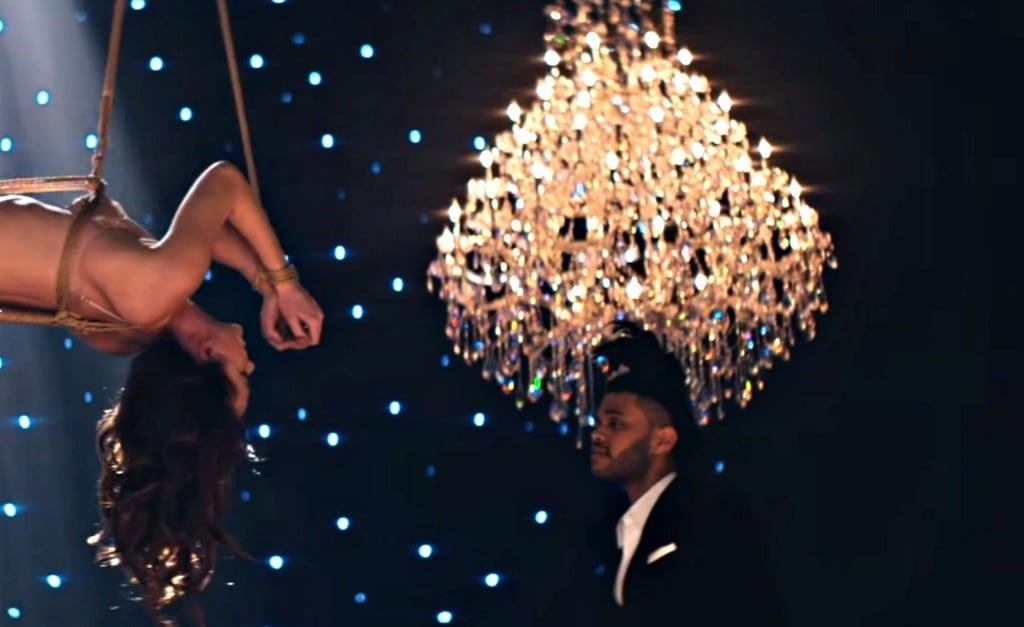 fifty-shades-of-grey-music-video