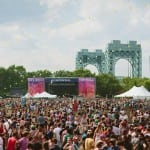 Governors Ball 2015 Festival Lineup