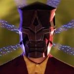 New videoclip: BADBADNOTGOOD & Ghostface Killah – Ray Gun ft. DOOM