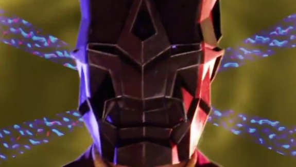 ghostface-killah-badbadnotgood-mf-doom-ray-gun-video-feat