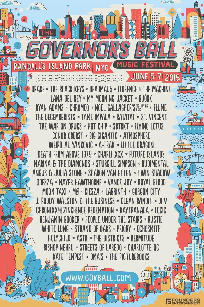 governors-ball-2015-lineup