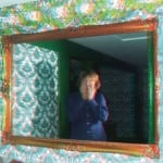 New track: Ty Segall – Mr. Face