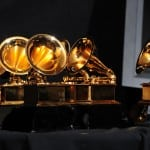 57th Annual Grammy Awards: Η επόμενη ημέρα