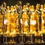 Oscar-Προβλέψεις: Ποιός θα πάρει το χρυσό αγαλματίδιο;