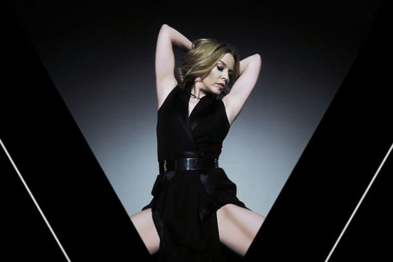 Giorgio-Moroder-feat-Kylie-Minogue-Right-Here-Right-Now-Official-Music-Video-780x520