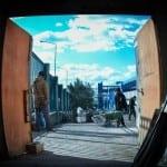 «WE» | Ένας εναλλακτικός κόσμος στο κέντρο της Θεσσαλονίκης!