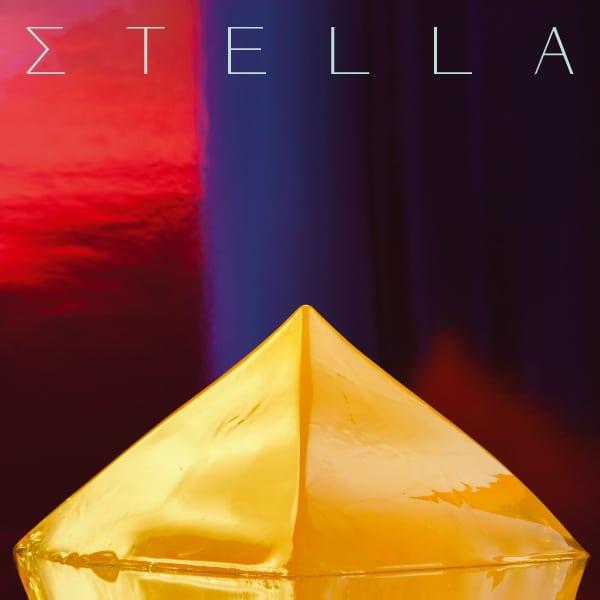 STELLA-WEB