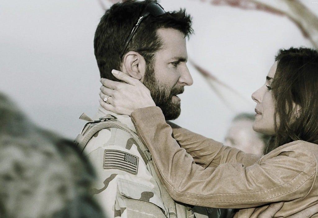 american-sniper-movie-images
