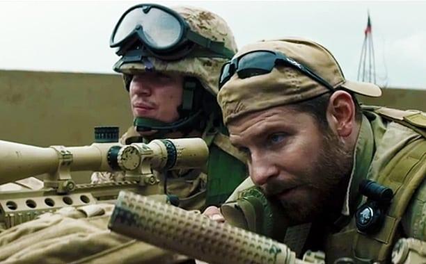 american-sniper2