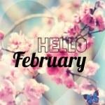 Air Play – February 2015