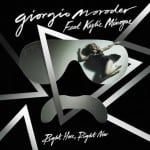 New video: Giorgio Moroder – Right Here, Right Now ft. Kylie Minogue