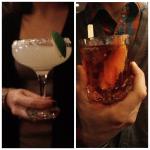 Πού θα πιεις το καλύτερο cocktail της πόλης;