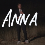 New track: Will Butler – Anna