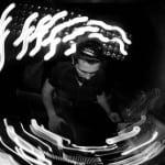 Beater Tape | Karreta (Complex)