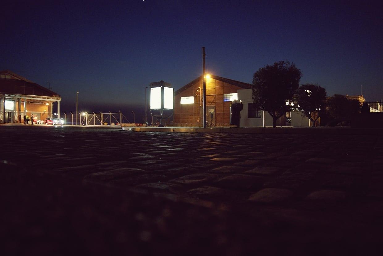 Snapshots of Thessaloniki Documentary Festival | #tdf17